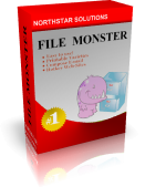 File Monster
